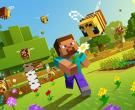 Download Minecraft PC & Android (Mobile) Versi Terbaru 2020 | Gratis!