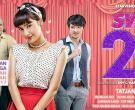 6 Film Indonesia yang Diadaptasi dari Film Luar Negeri, Lebih Sukses?