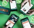 Cara Membuka Blokir WhatsApp Orang yang Memblokir Kita Tanpa Ganti Nomor