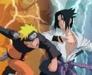 6 Kekalahan Tokoh Utama di Anime Terkenal, Bikin Kecewa!