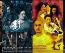 10 Film China Terbaik Sepanjang Masa, Gak Kalah Sama Film Hollywood!