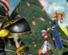 7 Game Adaptasi Anime yang Dibenci Gamer, Gak Sesuai Ekspektasi!