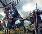 10 Game RPG Terbaik Sepanjang Tahun 2017 yang Wajib Kamu Coba