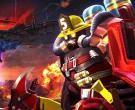 6 Hero yang Sangat Cocok Untuk Melakukan Gank Mid di Mobile Legends