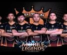 4 Alasan Kenapa Harus Punya Squad di Mobile Legends!