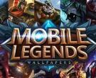 5 Strategi Dominasi Early Game di Mobile Legends
