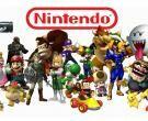 5 Game Dewasa yang Ada di Konsol Nintendo