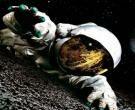 7 Objek Mengerikan yang Pernah Dijumpai Para Astronot Di Ruang Angkasa