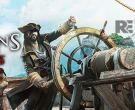 5 Game Offline dengan Grafis Tinggi Untuk Dimainkan di Smartphone Android