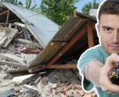 Beramal Ke Korban Gempa Lombok dengan Cara Main Game