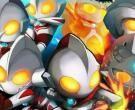 5 Game Ultraman Paling Seru di Android 2019