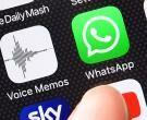 Cara Mudah Kirim Pesan Broadcast di WhatsApp | Android dan iOS