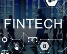 7 Tips Cara Memilih Aplikasi Pinjam Uang Online Terpercaya