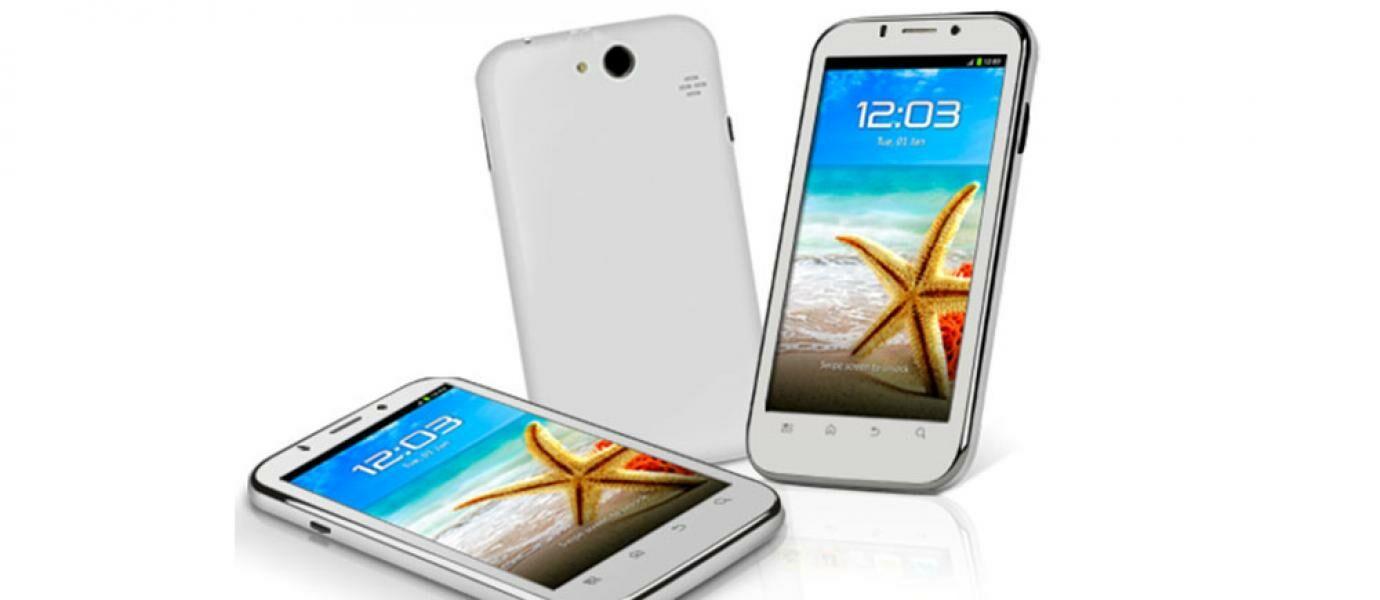 Harga Advan S5e New 2015 Harga Advan S5e Hp Android Murah