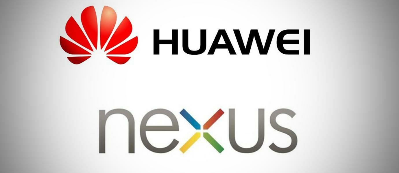 Nexus 5 Generasi Kedua Buatan Huawei Akan Hadir Tanpa Prosesor