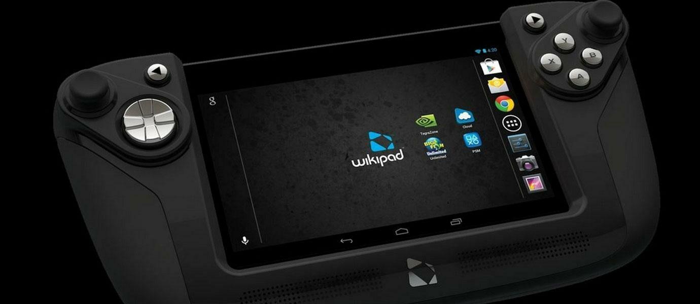 5 Gamepad Android untuk Ningkatin Kesaktian Bermain Game
