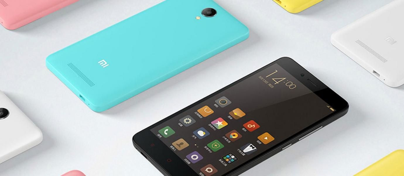 800 Ribu Unit Xiaomi Redmi Note 2 Habis Terjual Dalam Waktu 12 Jam