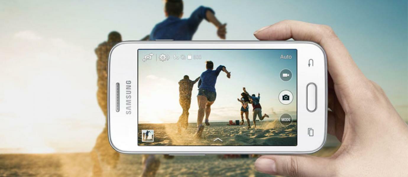 Update Terbaru] Daftar Harga 5 HP Samsung Android Terbaru Rp 1 Jutaan ...