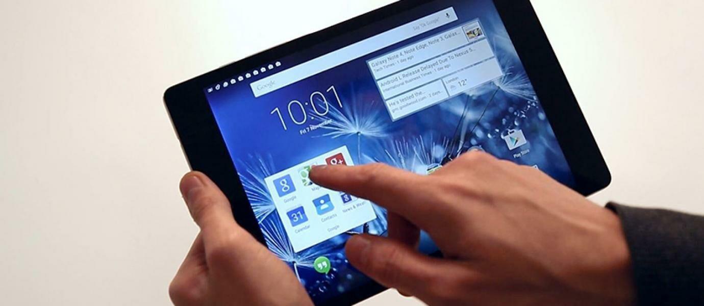 Jual Tablet Treq Terbaru 2018 Polytron S2350 Smartphone Android Harga Murah Untuk Game Anak Splicer Inno 10 Buat Internetan Dan
