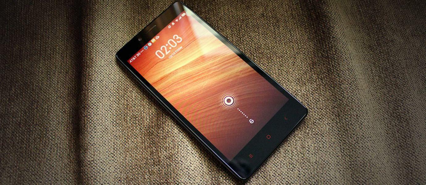 6 Rekomendasi HP Android Berkualitas dengan Harga 2 Jutaan