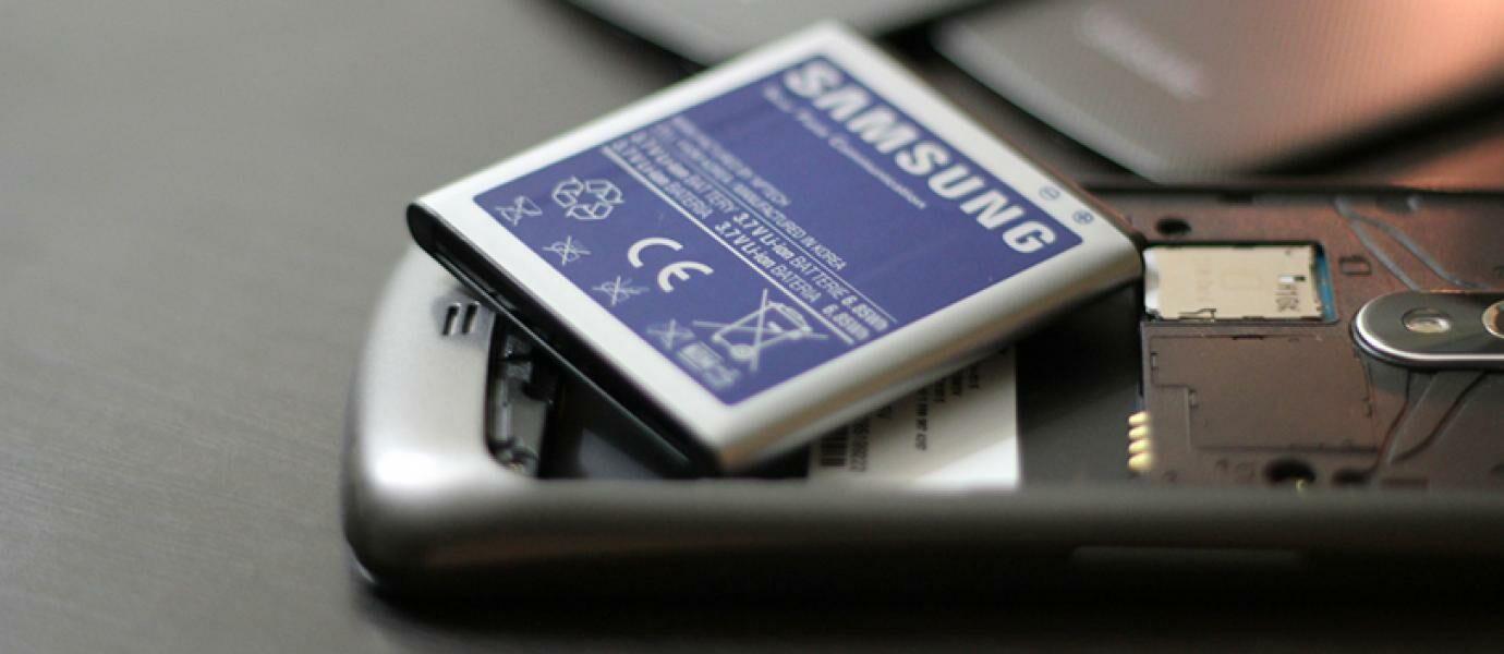 10 Cara Ini Wajib Dilakukan Agar Baterai Smartphone Berumur Panjang