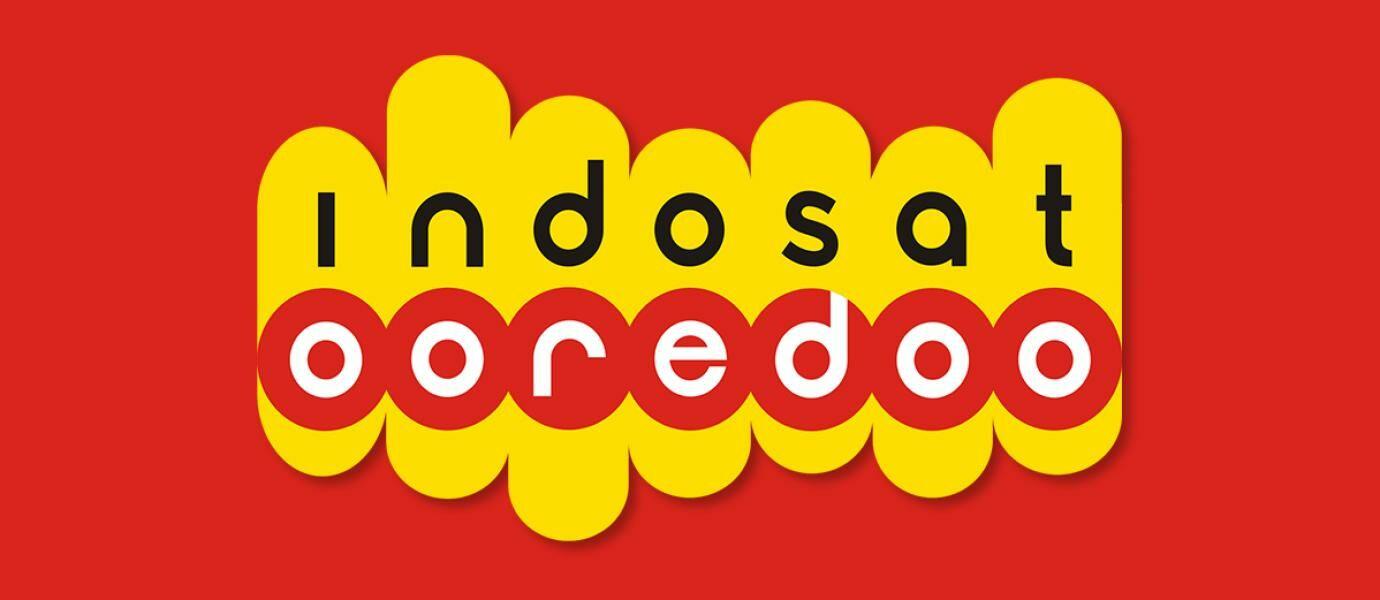 Image Result For Paket Internet Gratis Indosat