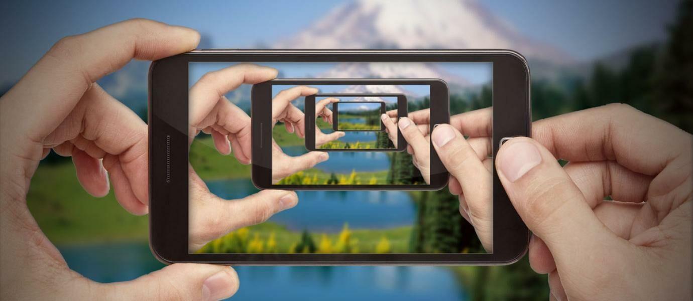 M.ARIA TRISYAHPUTRA  15 Smartphone Android Dengan Kamera Terbaik 2016 bb604762ee