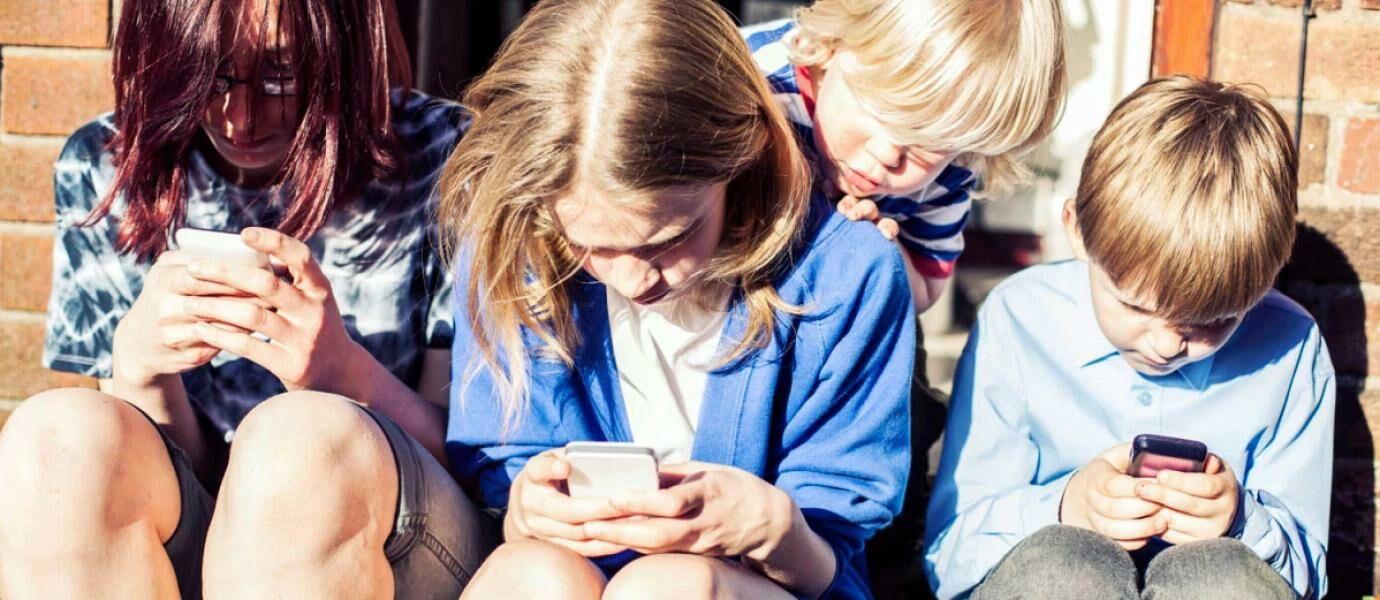 4 Smartphone Android Terbaik Untuk Anak Anak JalanTikuscom