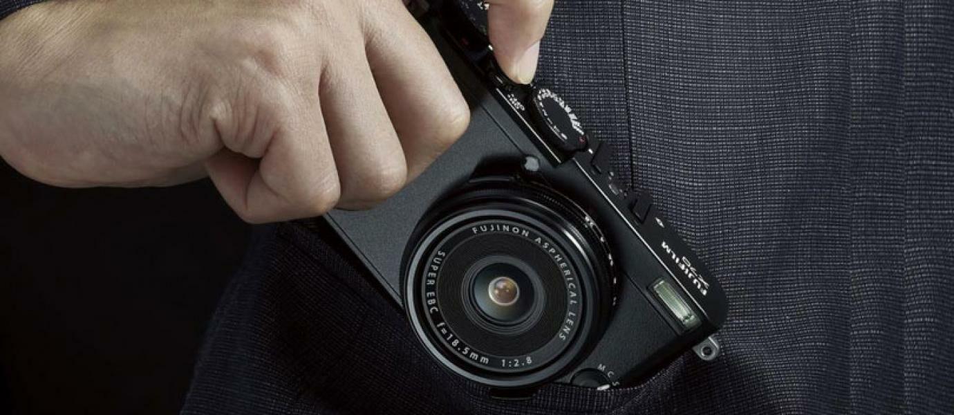 Hasil gambar untuk kamera pocket buat liburan