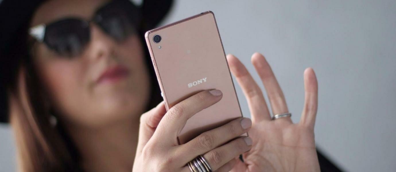 Smartphone Seperti Apa Sih Yang Cocok Untuk Cewek Yang Begini Nih