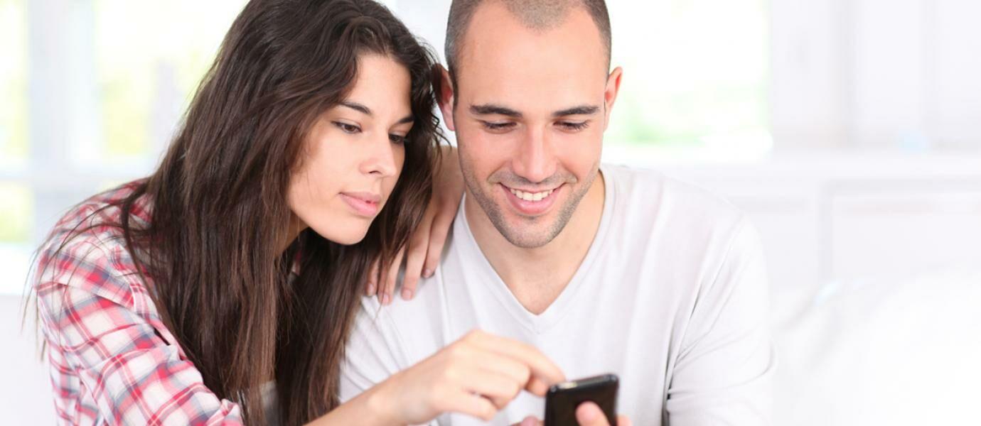 3 Hal Positif Dari Smartphone Yang Bisa Mengubah Kehidupan Kamu