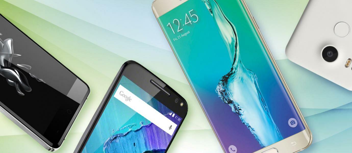 Beberapa Cara Agar Smartphone Makin Aman