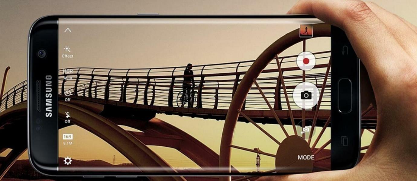 30 Smartphone Android dengan Kamera Terbaik 2016