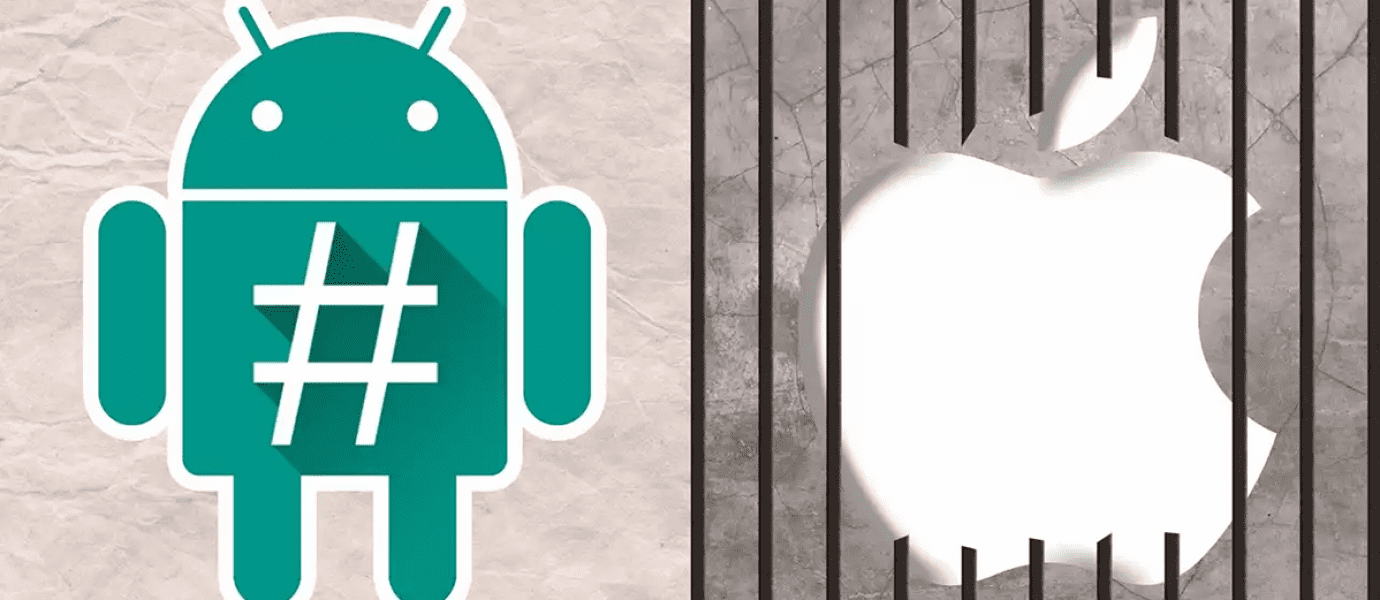 Root Vs Jailbreak, Ini Bedanya Modding di Android dan iOS