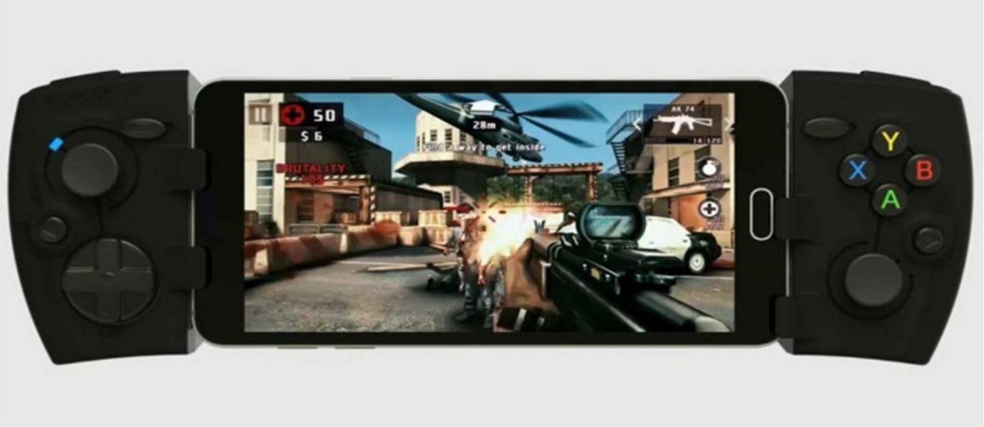 4 Rekomendasi Gamepad Murah Meriah Hanya Rp 100 Ribuan!