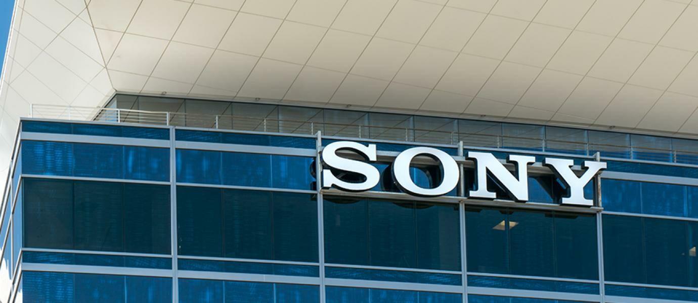 Daftar Service Center Resmi Sony di Indonesia