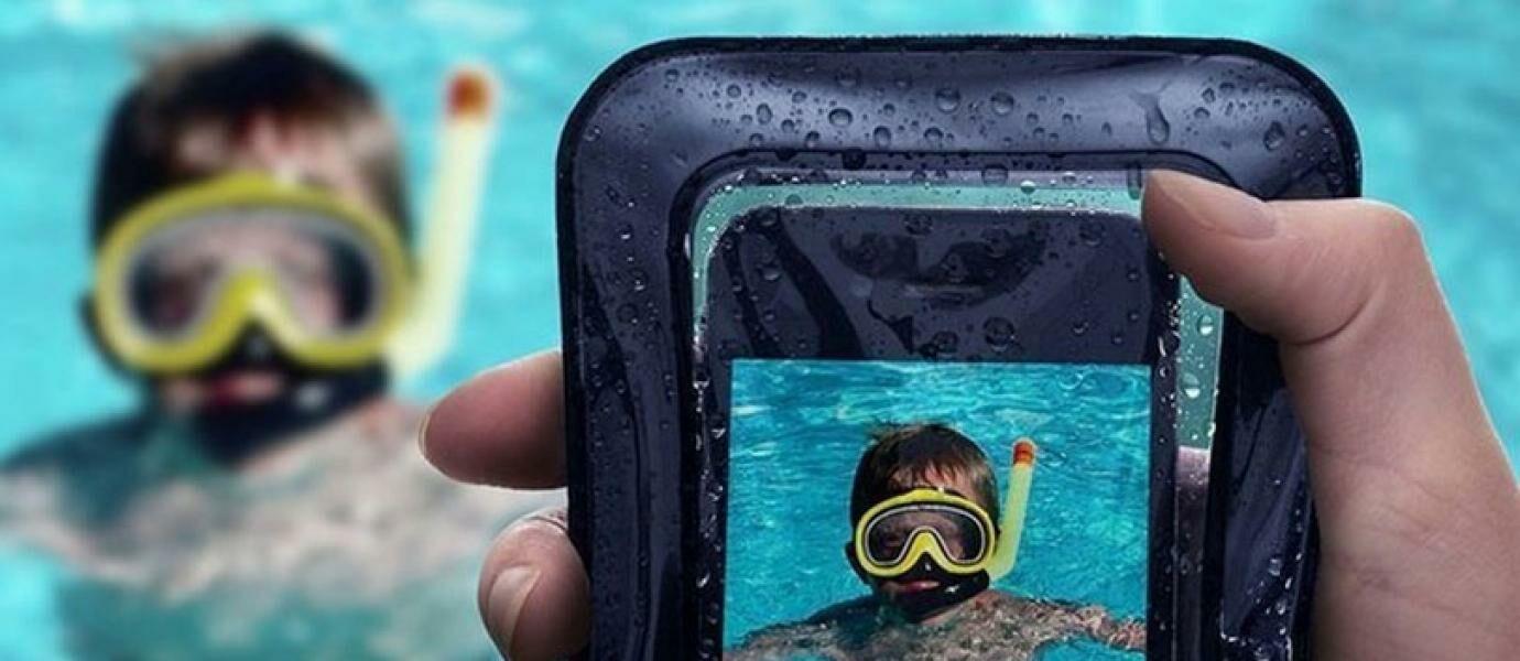 5 Aksesoris Smartphone Murah Ini Dianggap Remeh Tapi Sangat Berguna