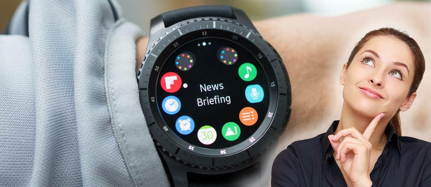 12 Tips Membeli Smartwatch yang Harus Kamu Ketahui