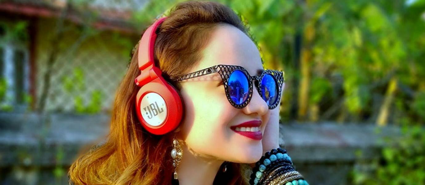 Cara Memilih Headphone Bluetooth Terbaik Untuk Dibeli Saat Lebaran 2017