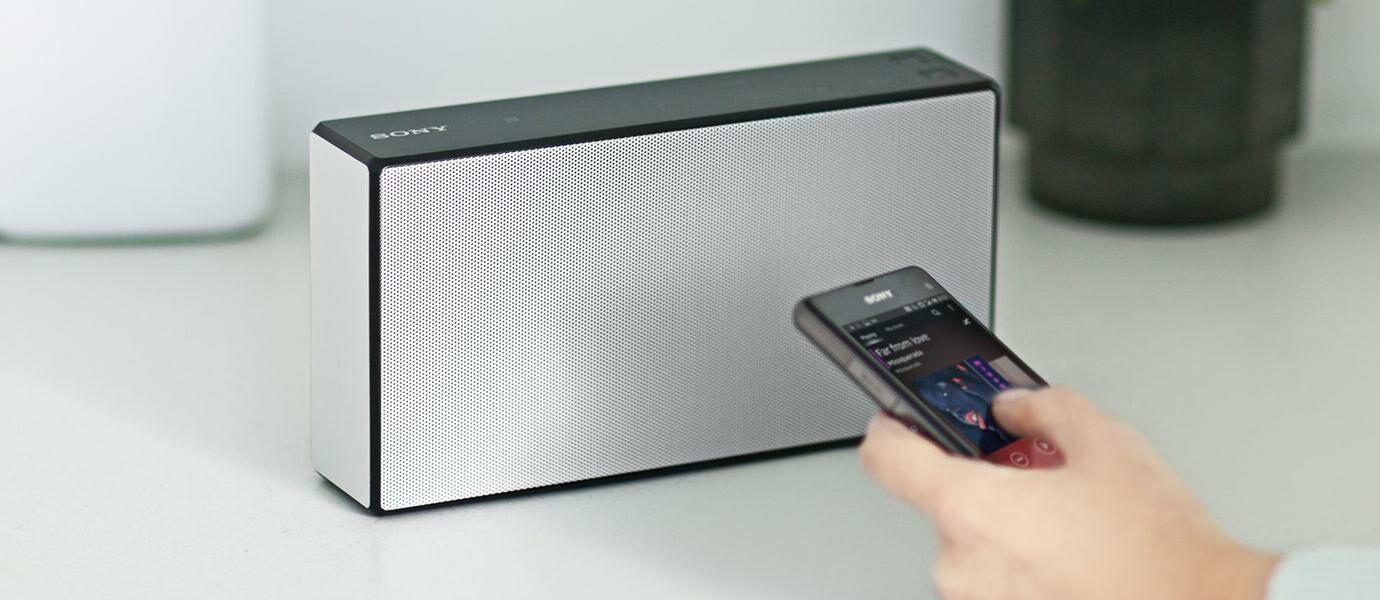 Mulai 200 Ribuan! Inilah 7 Speaker Bluetooth Murah Dengan Kualitas Terbaik 2017