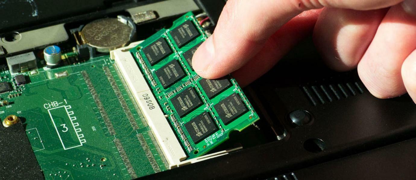 PENTING, Perhatikan 5 Hal Ini Sebelum Tambah RAM Laptop!