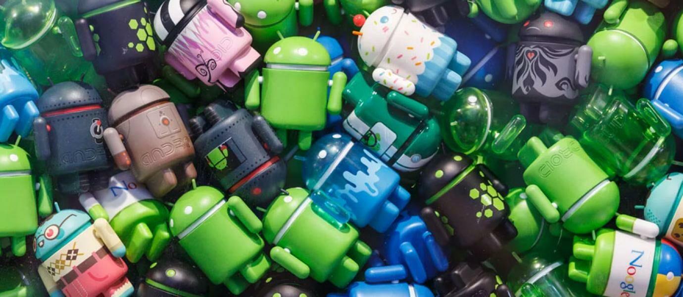 7 Bahaya Root Android, Orang Gaptek Wajib Tahu!