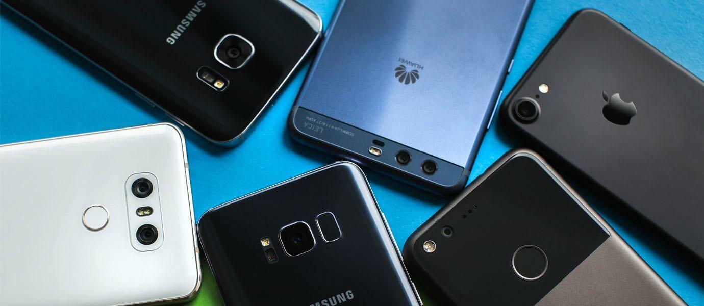5 HP Android Murah Terbaik 2017 Harga 1 Jutaan