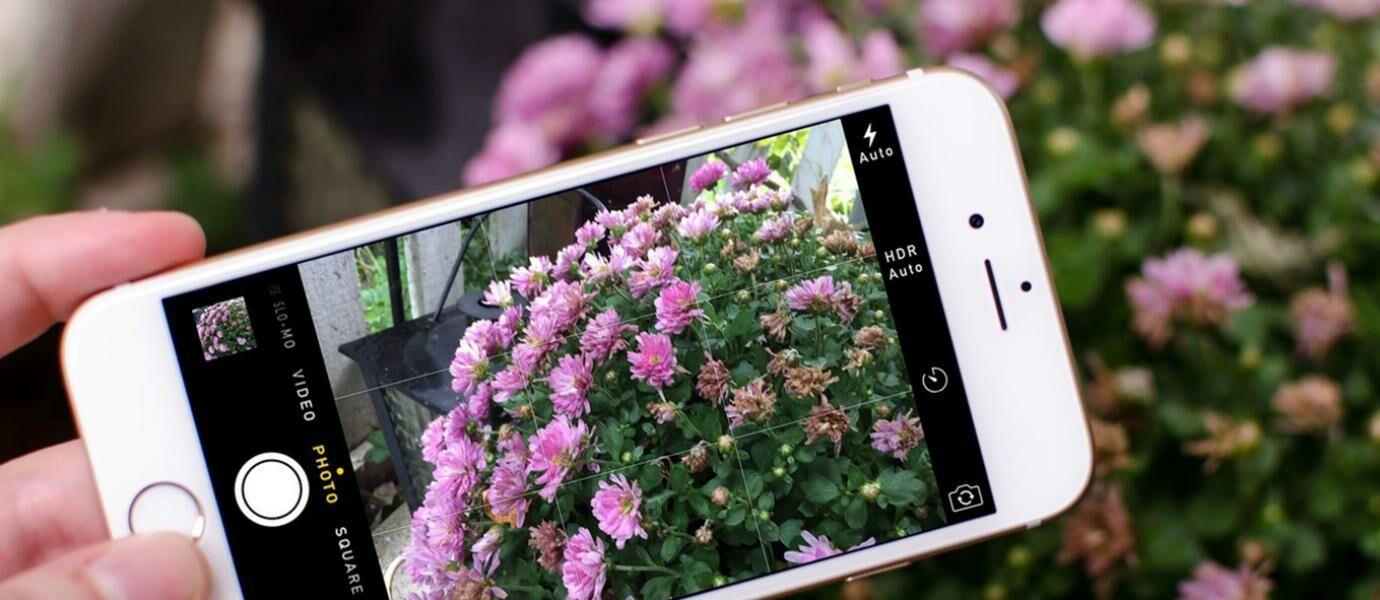 Setara DSLR dan Mirrorless! Ini 10 Smartphone dengan Kamera Terbaik 2017