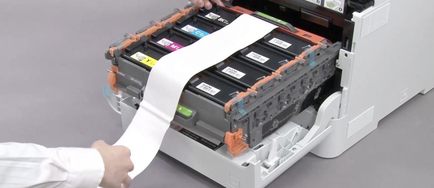 10 Printer Laser Terbaik untuk Pelajar dan Mahasiswa