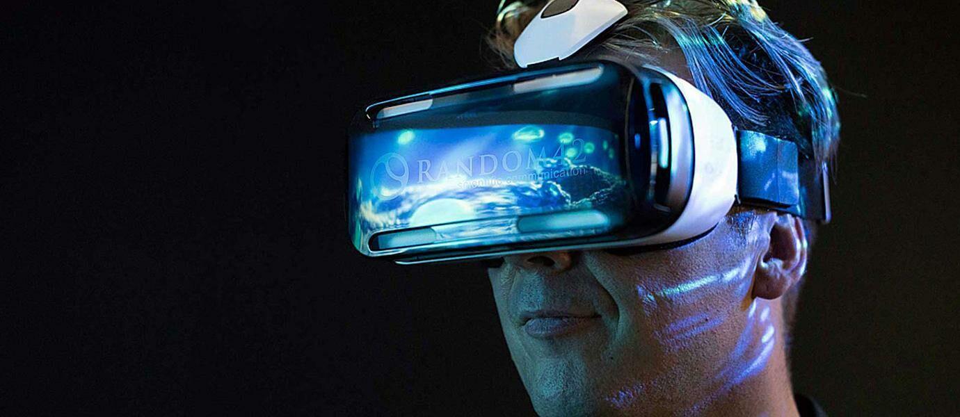 5 Teknologi Terbaru Untuk Para Gamers