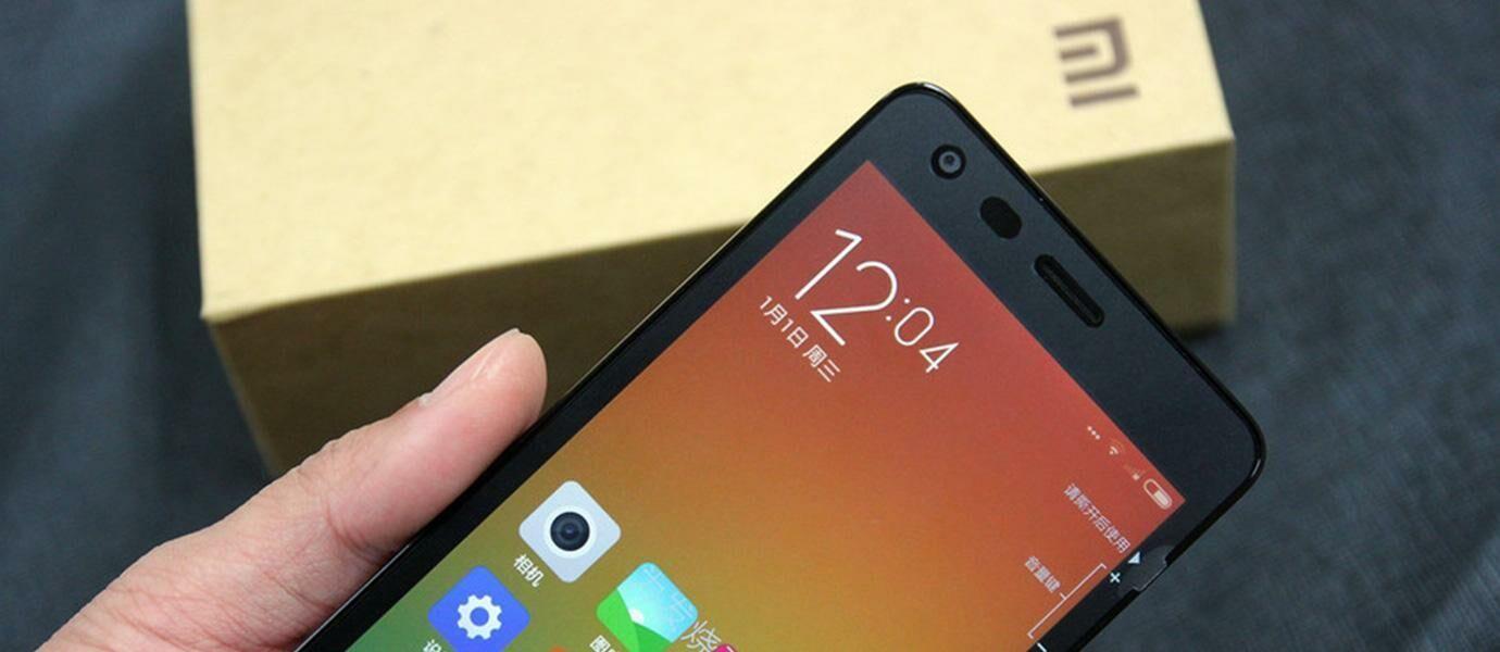 Canggih Tapi Murah! 5 Alasan Smartphone Xiaomi Lebih Murah Daripada Smartphone Lainnya