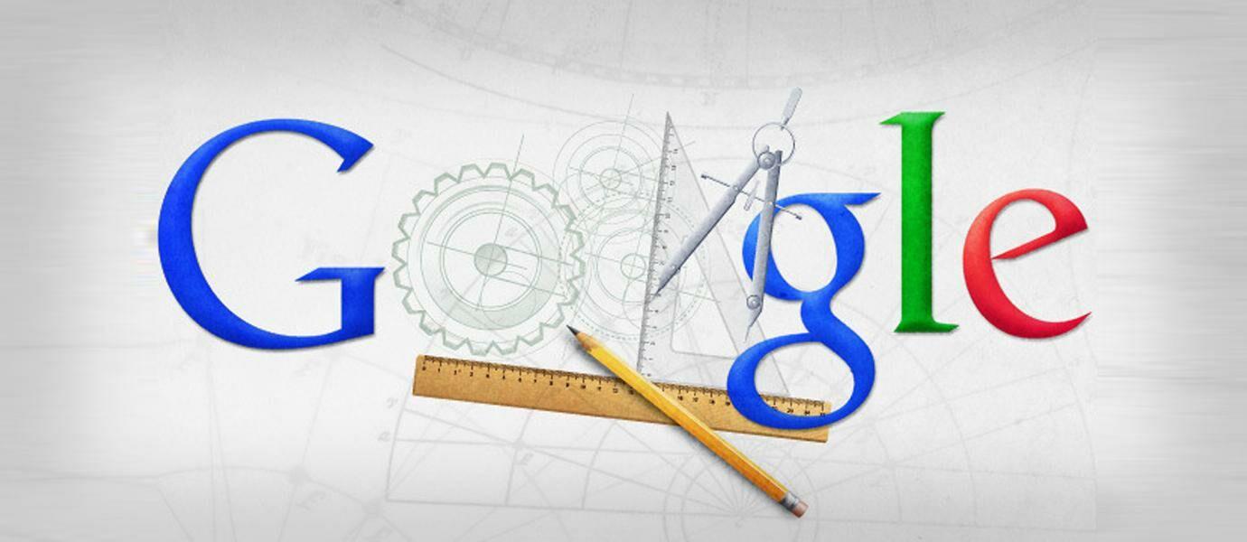 Seperti Inilah Cara Kerja Mesin Pencari Google