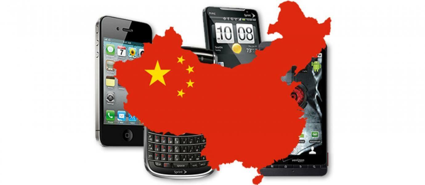 5 Alasan Kenapa Kamu Beruntung Membeli HP China