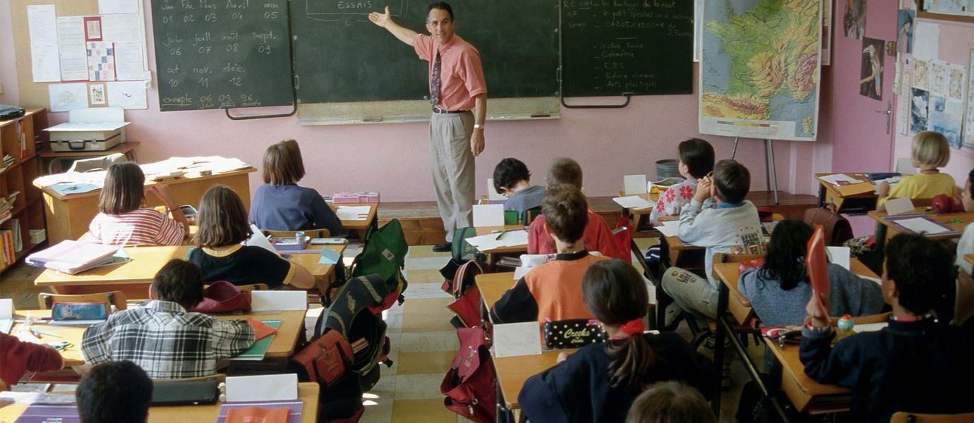 5-kebohongan-ini-diajarkan-saat-sekolah-termasuk-indonesia